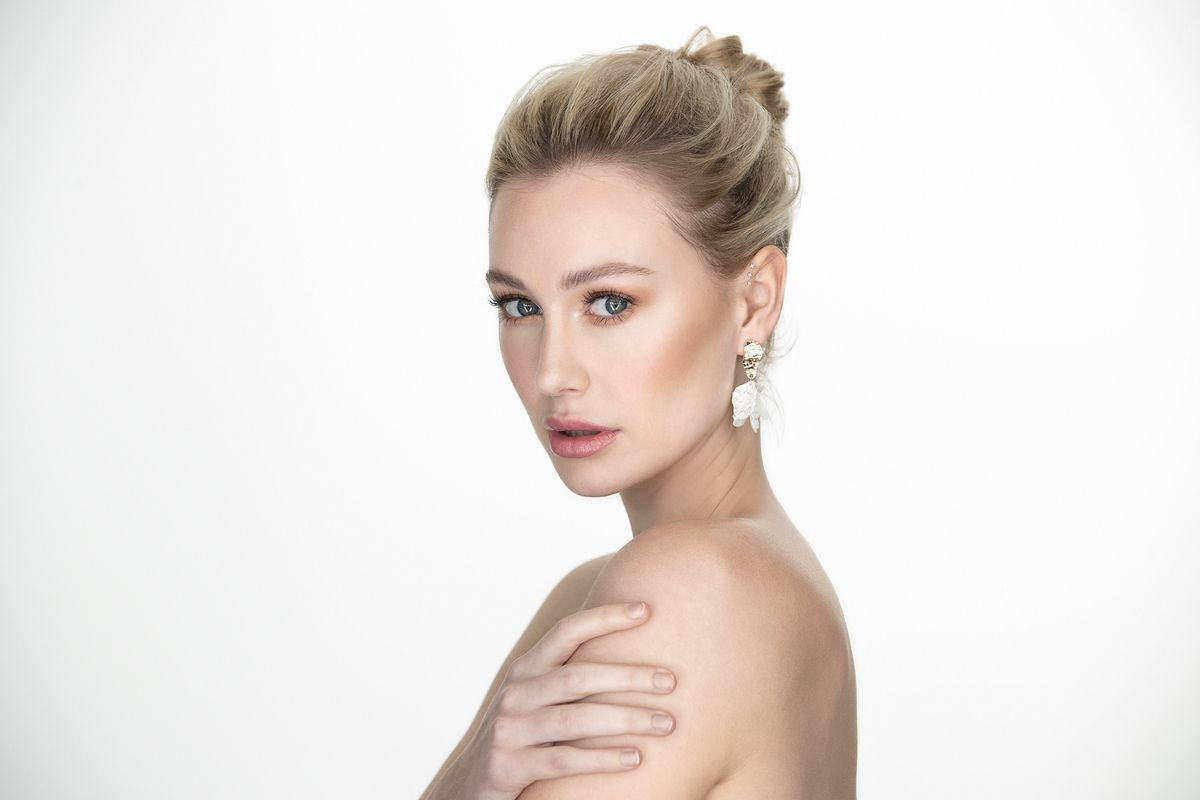 learn bridal makeup online.jpg