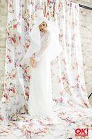 OK! bridal fashion