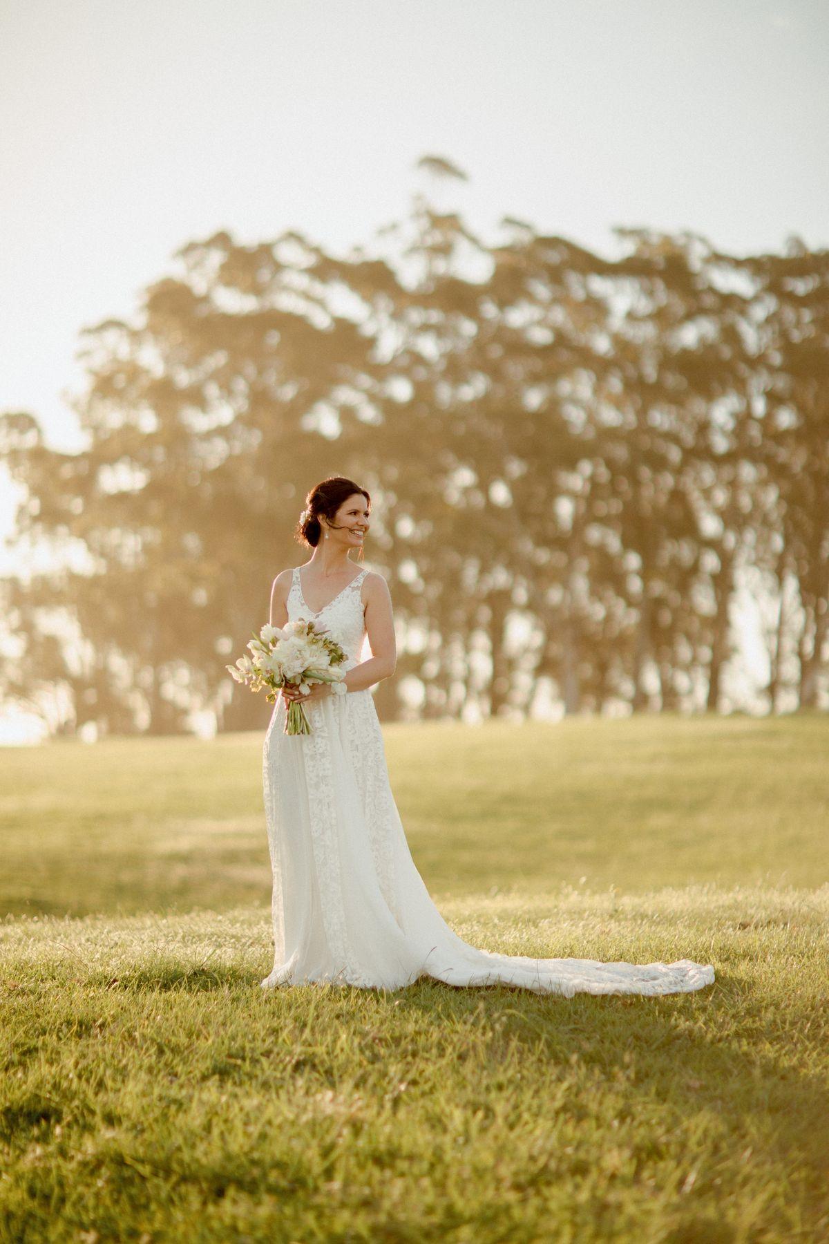 sydney bridal makeup & hair