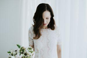 Sydney makeup artist bridal makeup & hair