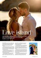 Bride Magazine (UK)