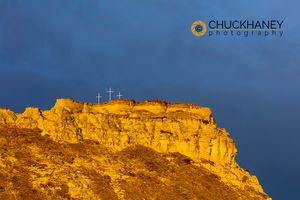 Priest-Butte_008-copy.jpg