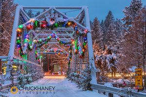 Bigfork-Christmas_004-copy.jpg