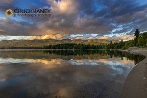 Whitefish-Lake-Sunset_015-511.jpg