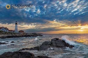 Portland-Head-Lighthouse_016-508.jpg