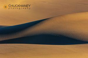 DV-Mesquite-Dunes_046-476.jpg