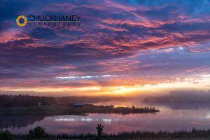 Cub-Creek-Sunrise_006-494.jpg
