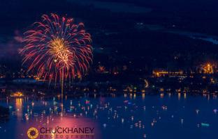 WF Fireworks