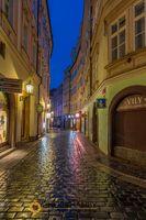 Prague_055-485.jpg