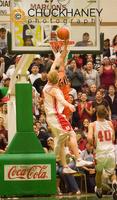 State A Basketball
