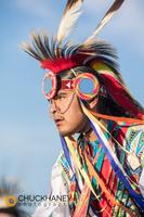 N-American-Indian-Days_022-429.jpg