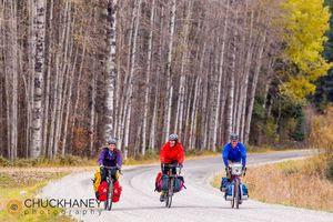Adventure Cycling 13 Shoot