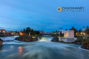 Spokane-Falls_017-copy.jpg
