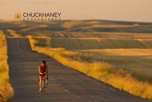 Great Falls Road Bike