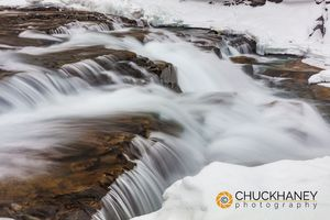 McDonald-Falls-Winter_011-444.jpg