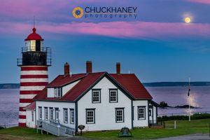 W-Quoddy-Lighthouse_009-508.jpg