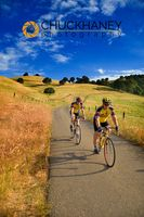 Road Bike Amador City