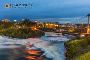 Spokane-Falls_018-copy.jpg