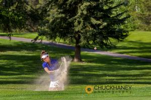Whitefish Golf