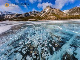 Abraham-Ice-Bubbles_063-445.jpg