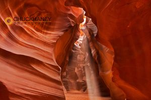 Antelope_canyon_016_copy.jpg