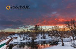 Whitefish-River-Winter-Sunset_003-410.jpg