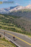 Trail-Ridge-Road_026-463.jpg