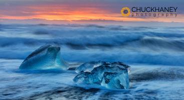 Ice-Beach_030-412.jpg