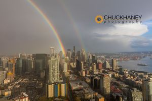 Seattle-Space-Needle_006-copy.jpg