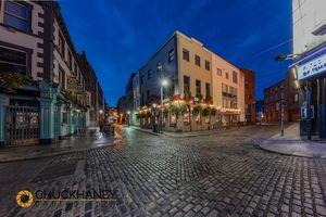 Dublin_050-471.jpg