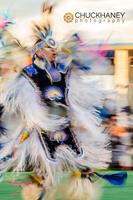 Indian_days_dance_040_398.jpg