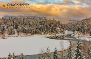Flathead-River-Winter_019-2-442.jpg