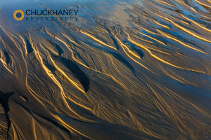 Ruby-Beach_013-copy.jpg