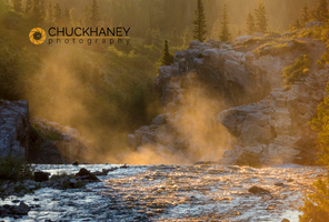 Swiftcurrent-Falls_002-copy.jpg