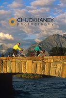 St_mary_bridge_bikers_002_copy.jpg