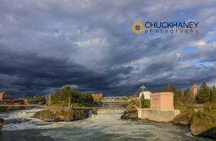 Spokane-Falls_007-copy.jpg