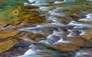Mcdonald_creek_018_384.jpg