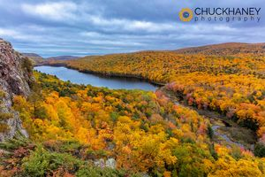 Lake-of-the-Clouds-Autumn_003-468.jpg