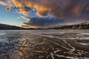 Whitefish-Lake-Spring-Ice_004-copy.jpg