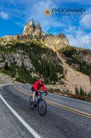 N-Cascades-Cycling_008-434.jpg