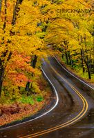 Highway-41-Fall_010-469.jpg
