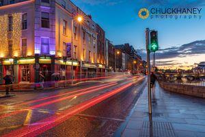 Dublin_015-487.jpg