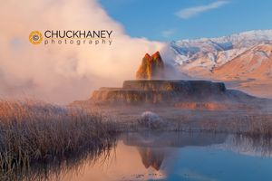 Fly_geyser_011_copy.jpg