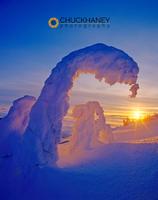 Snowghost