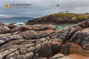 Fanad-Head-Lighthouse_013-471.jpg