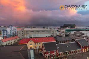 Reykjavic_090-414.jpg