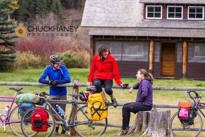 Adventure Cycling 13 Shoot