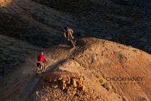 Fruita mountain bike
