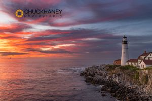 Portland-Head-Lighthouse_034-508.jpg