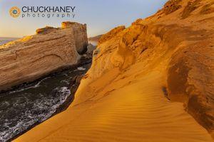 Cape-Kiwanda-Cliffs_006-505.jpg